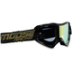 Black Qualifier Shade Goggles - 2601-2112