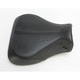 GP-V1 Sport Bike Seat and Pillion Cover - 0810-H034