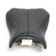 GP-V1 Sport Bike Seat and Pillion Cover - 0810-S067