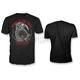 Black Speed Never Kills T-Shirt