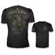 Black Diablo Rapido T-Shirt
