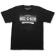 Black Authenticity T-Shirt