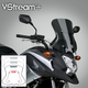 VStream+ Sport Windshield - N20007