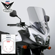 VStream Sport/Tour Windshield - N20215