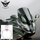 VStream Sport Windshield - N20307