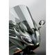 VStream Sport/Tour Windshield - N20308
