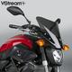 VStream+ Sport Windshield - N20313