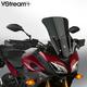 VStream+ Sport Windshield - N20316