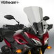 VStream+ Sport/Tour Windshield - N20317