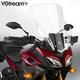 VStream+ Touring Windshield - N20318