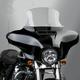 VStream 11.5