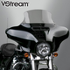 VStream Low Windshield - N20409