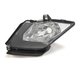 Headlight Housing - 01-200