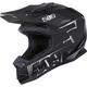 Stealth Bomber Altitude Helmet