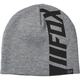 Heather Gray Observe Beanie - 17524-040-OS