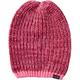 Women's Neon Pink Process Beanie - 17497-065-OS