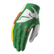 Youth Cactus Void Aktiv Gloves