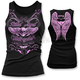 Womens Come First Tank Top