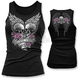 Womens Eternal Love Tank Top