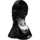 Black/White Lightweight Pro Balaclava - 509-BALPRO-16-LW