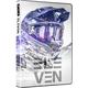 2016 Volume 11 DVD - 509-DVD-V11