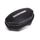 Universal Hard Goggle Case - 509-GOG-CASE