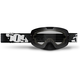 Nightvision Kingpin Goggles w/Clear Lens - 509-KINGOG-17-NV