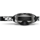 Nightvision Revolver Goggles w/Clear Lens - 509-REVGOG-17-NV