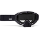 Carbon Fiber Sinister XL5 Goggles w/Photochromatic Clear to Blue Lens - 509-XLGOG-17-CF