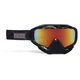 Youth Black Fire Sinister Goggles - 509-SINGOGY-13-BF