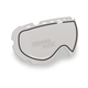 Photochromatic Clear to Blue Tint Replacement Lens for Aviator Goggles - 509-AVILEN-16-PCB