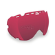 Pink Mirror/Rose Tint Replacement Lens for Aviator Goggles - 509-AVILEN-16-PR