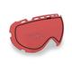 Rose Replacement Lens for Aviator Goggles - 509-AVILEN-13-RT