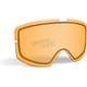 Orange Replacement Lens for Kingpin Goggles - 509-KINLEN-17-OR