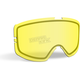 Polarized Yellow Replacement Lens for Kingpin Goggles - 509-KINLEN-17-PYL