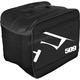 Black Helmet Bag - 509-HEL-EACC-BAG