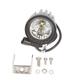 20W LED Work Spot Light - 175572