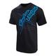 Black Vert T-Shirt