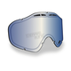 Blue Mirror/Blue Tint Replacement Lens for Sinister X5 Goggles - 509-X5LEN-13-BB