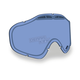 Blue Replacement Lens for Sinister X5 Goggles - 509-X5LEN-15-BL
