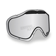 Clear Replacement Lens for Sinister X5 Goggles - 509-X5LEN-13-CL