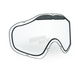 Photochromatic Clear to Blue Tint Replacement Lens for Sinister X5 Goggles - 509-X5LEN-16-PCB