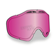 Pink Mirror/Rose Tint Replacement Lens for Sinister X5 Goggles - 509-X5LEN-13-PM