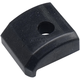 Clutch Buttons - 12-3360-6