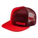 Maroon 50/50 Snapback Hat - 737356440