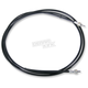 Speedometer Cable - 05-170-01