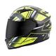Neon  EXO-R710 Fuji Helmet