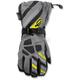 Gray/Hi-Viz Ravine Glove