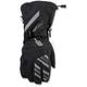 Black Ravine Glove