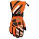 Orange Ravine Glove